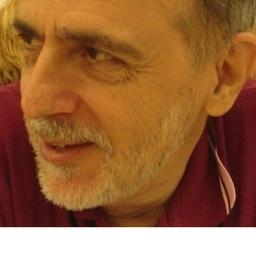 Andrea Passerini's homepage -- Home