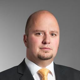 Tobias Neu - Keller Medical GmbH - Reutlingen