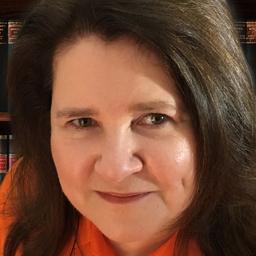 Jeanette Goslar - Akademie für Neuro-Management - Hamburg