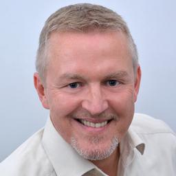 Markus Bender's profile picture
