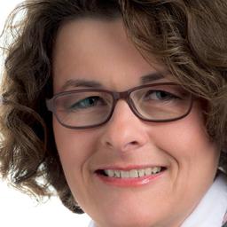Claudia Isselhorst