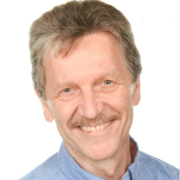Frank Reche - Ingenieurbüro Reche - Heusweiler