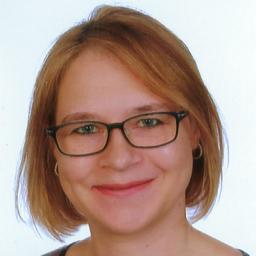 Tanja Bauer - TANJA BAUER ÜBERSETZT. - Schwabhausen