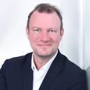 Christian Hofmeister - Hamburg