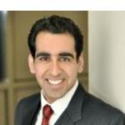Ammad Ahmad's profile picture