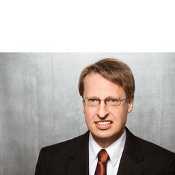 Dr. Andreas Fritz - Infor (Deutschland) GmbH - Berlin