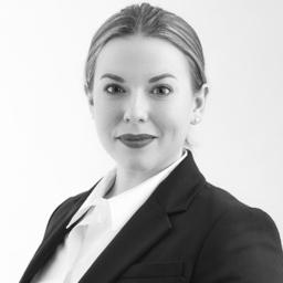 Samira Virzi - SGH Service GmbH - Söhlde