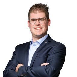 Mark Langfritz's profile picture