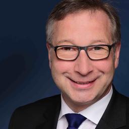 Dirk Albrecht In Der Personensuche Von Das Telefonbuch