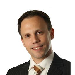 Andy Klag