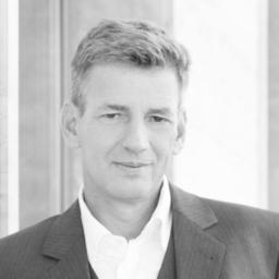 Oliver Konrad - mediaagentur-in.berlin - Berlin