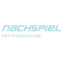 Sebastian Köhler - Nachspiel Postproduktion GbR - Frankfurt am Main