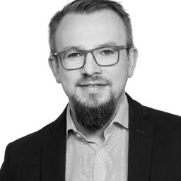 Peter Schell - Allgäu GmbH - Kempten
