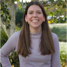 Jana Marie Benkartek's profile picture