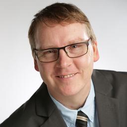 Ralph Korduan - Volksbank BraWo - Braunschweig