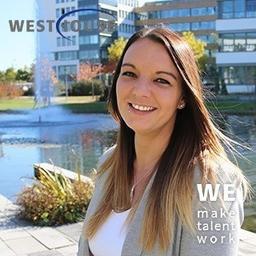 Mandy Granz - Westhouse Group - Garching bei München