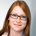 Sandra Gärtner - Heidelberg
