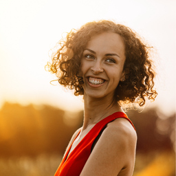 Jessica Armbruster - Waldburg-Zeil Kliniken - Saulgau