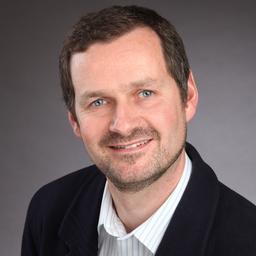 Matthias Talpa - KuV24.de - Konzept und Verantwortung Versicherungsmakler GmbH - Ulm