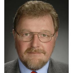 Jürgen Hollstein's profile picture