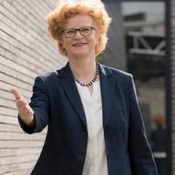Dorothee Mundorf-Unkrig M.A.