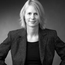 Constanze Adelt - MARKETING 4 BUILDING | BUSINESS PEOPLE - https://www.marketing4building.de - Zusmarshausen