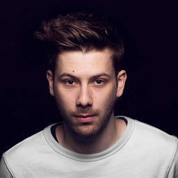 Ilias Manolis's profile picture