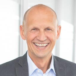 Klaus Hillemeier's profile picture