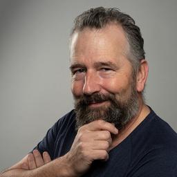 Giles Tilling - WordWorks - Linz