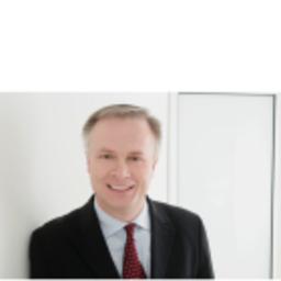 Immobiliengutachter Hamburg michael hollmann immobilienmakler immobiliengutachter michael