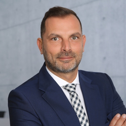 Antonio Ambrico's profile picture