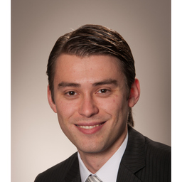 Dennis Adler's profile picture