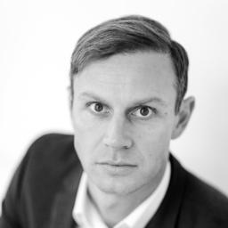 Florian Bäuml - AppDynamics - München