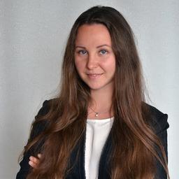 Lolita Kulaeva's profile picture