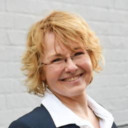 Susanne Dieffenbach - smart marketing - Wahlstedt