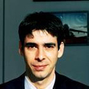 Rafael Reina - BARCELONA