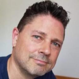 Sven Sacker - Sacker IT Services - Möhlin