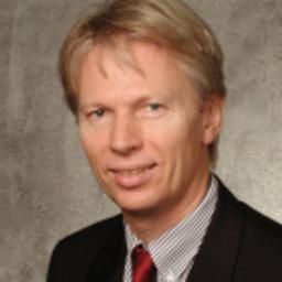 Ralf Goessler - APURAservices GmbH - Bonn