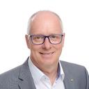 Christoph Schneider - Appenweier