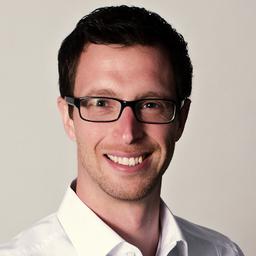 Daniel Hepper