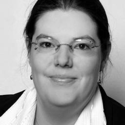 Stefanie Barlage's profile picture