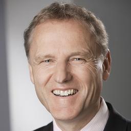 Werner Bergmann - Führungsprozesse Bergmann - Münster