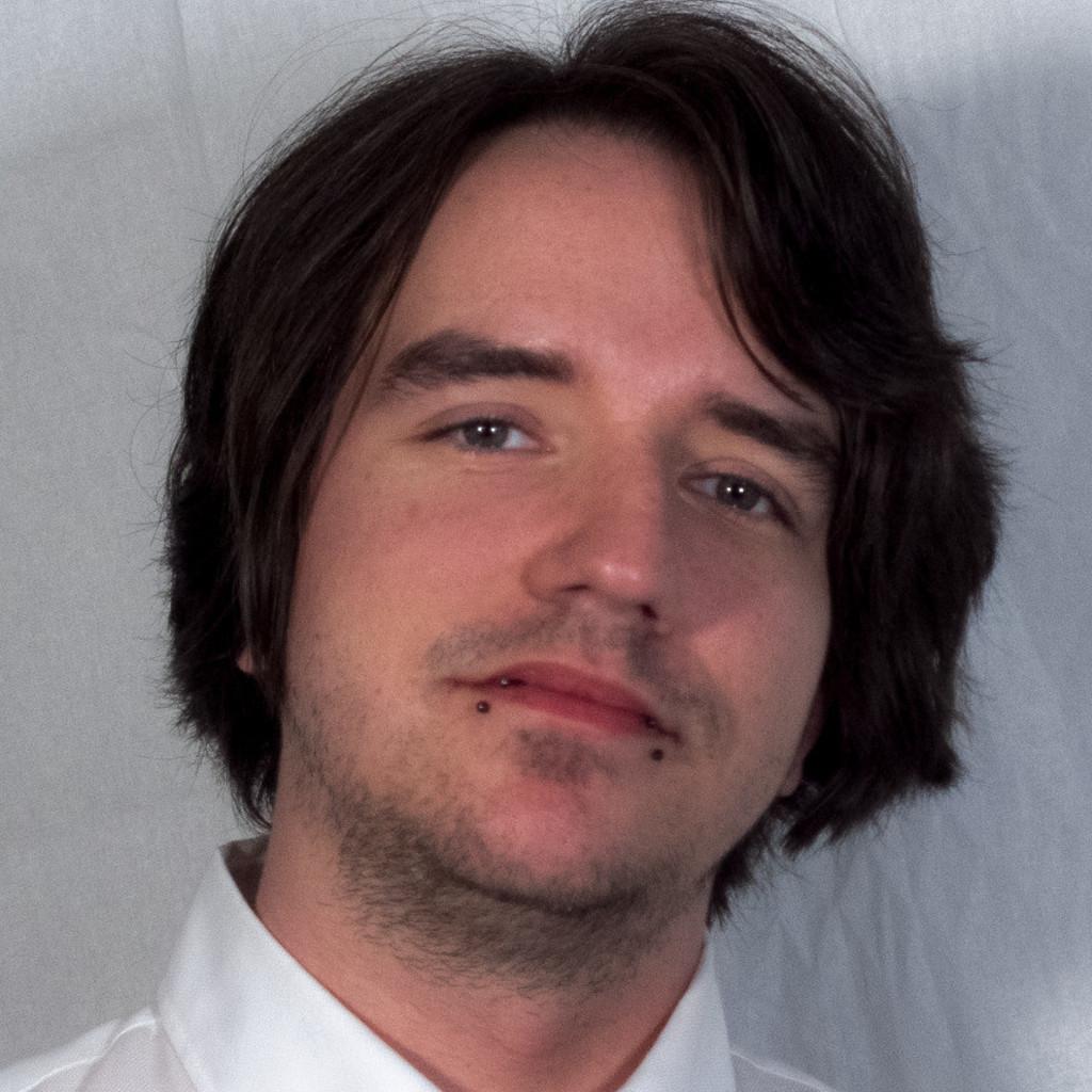 Manuel Bankmann's profile picture