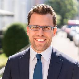 Dr. Christian Funke - Source For Alpha - Frankfurt am Main