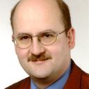 Markus Zimmermann - Bad Homburg vor der Höhe