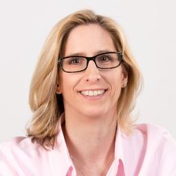Katrin Schmidt - Buchbar bei XING Coaches + Trainer - Feldafing
