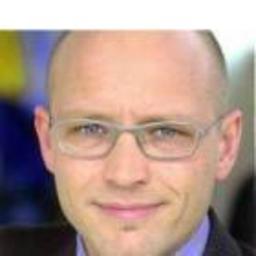Dr. Michael Möllerfeld