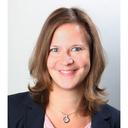 Valerie Müller - Ludwigsburg