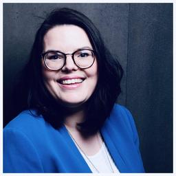Susanne Marohn - Deutscher Sparkassen- und Giroverband e.V. - Berlin