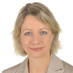 Maren Barthel (Boehm)'s profile picture